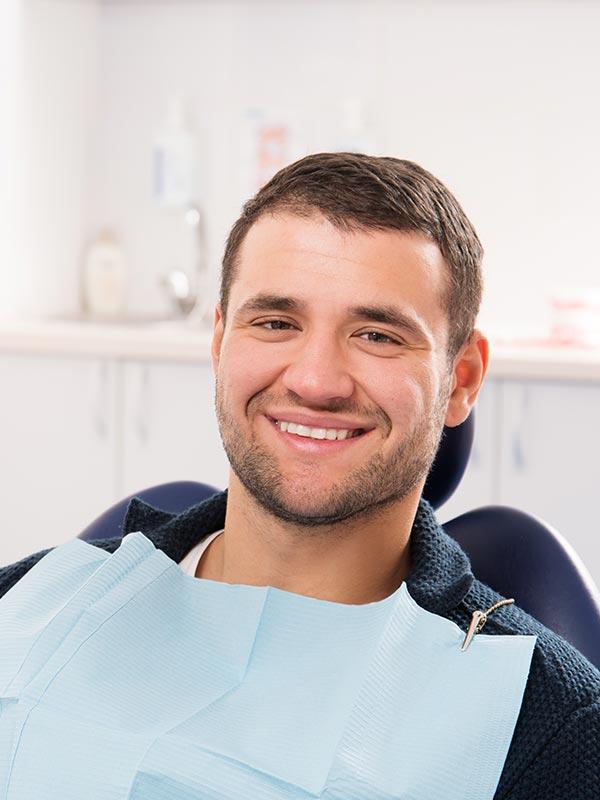 Cosmetic Dentistry | Sarcee Dental | NW Calgary | General and Family Dentist