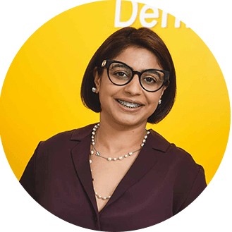 Dr. Loveleen Kaur | Sarcee Dental | NW Calgary | General and Family Dentist
