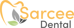Sarcee Dental Logo