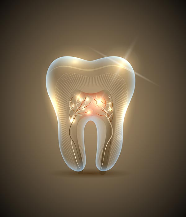 Root Canal Therapy | Sarcee Dental | NW Calgary | General and Family Dentist